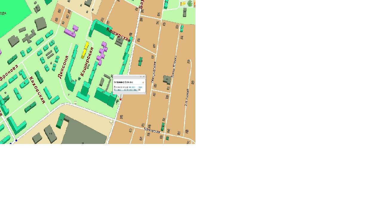 Эл. почта: plicei11@mail.ru.  Адрес: Россия, г. Нижний Новгород, ул. Каширская, д.58.  Проезд трамваем 3, 21 до ост...
